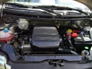 Blick in den umgebauten Motorraum_1