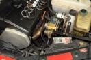 Blick in den umgebauten Motorraum_2