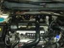 Blick in den umgebauten Motorraum_4
