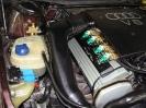 Blick in den umgebauten Motorraum_7